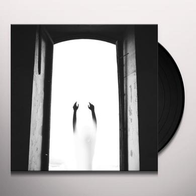 Illum Sphere GHOSTS OF THEN & NOW Vinyl Record - 180 Gram Pressing, Digital Download Included