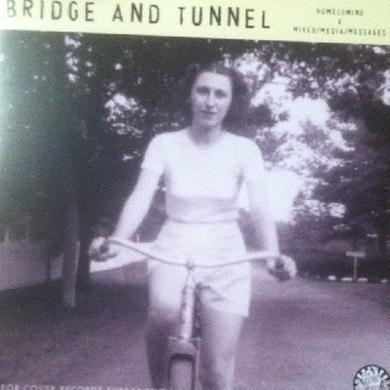 Bridge & Tunnel HOMECOMING Vinyl Record