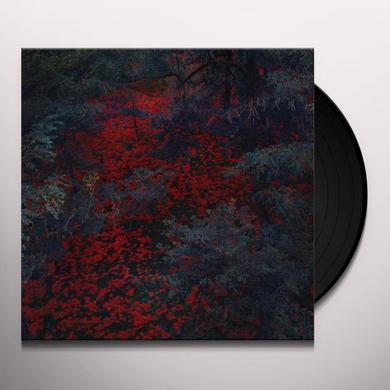 Alex Cobb MARIGOLD & CABLE Vinyl Record