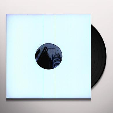 Obsolete Music Technology NEUR Vinyl Record