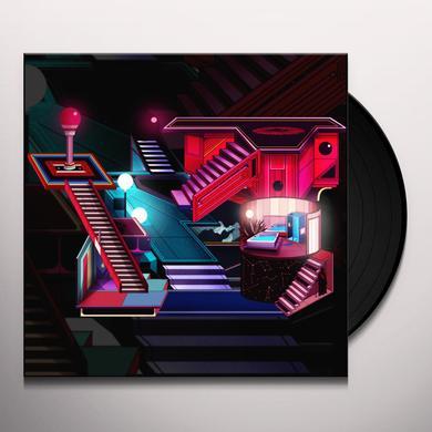 SURREAL ESTATE Vinyl Record