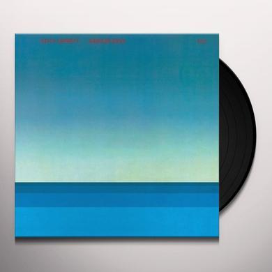 Keith Jarrett ARBOUR ZENA Vinyl Record