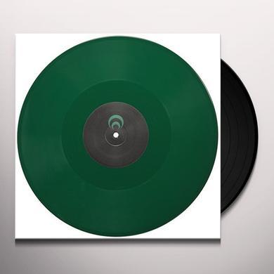 Beat Pharmacy CUT DEEP (EP) Vinyl Record