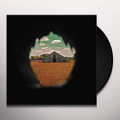 Ravenna Colt SLIGHT SPELL Vinyl Record