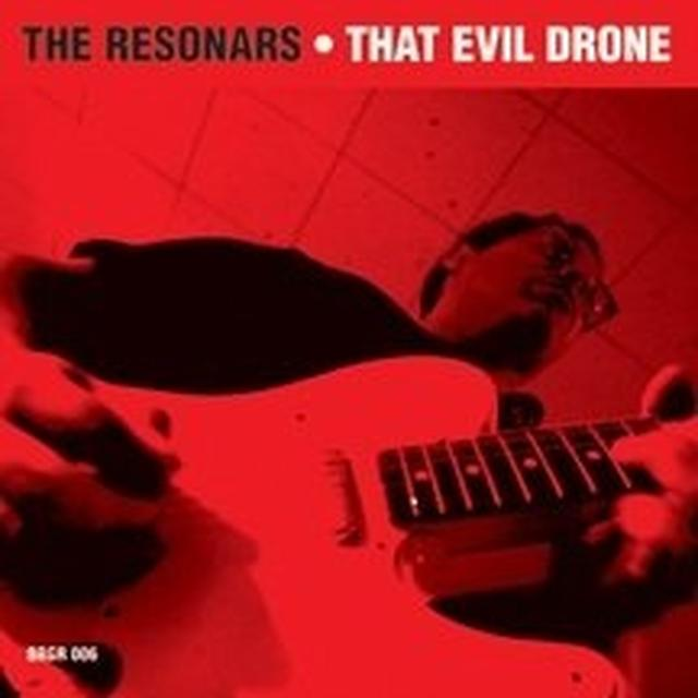 The Resonars