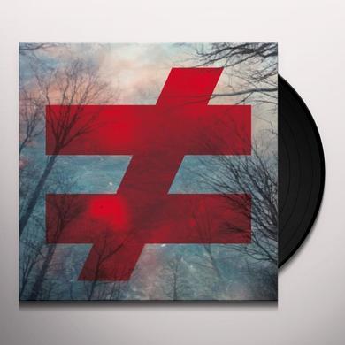 Fauve BLIZZARD (FRA) Vinyl Record