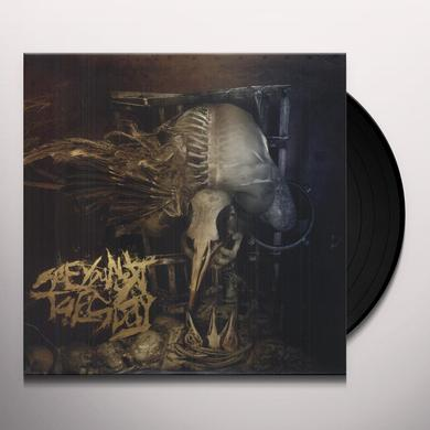 See You Next Tuesday PARASITE (Vinyl)