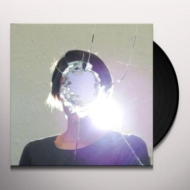 FORET LP Vinyl Record