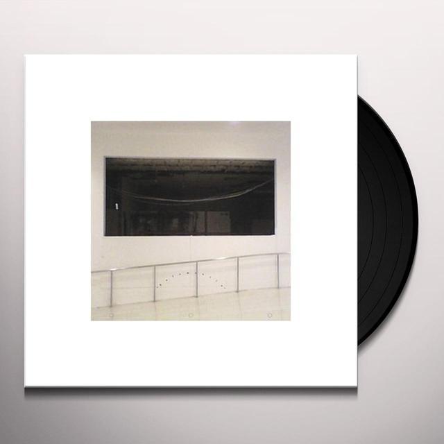 Sun Araw BELOMANCIE Vinyl Record