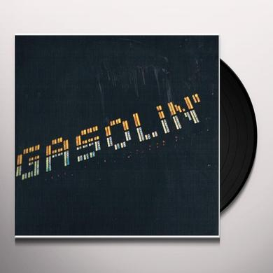 Gasolin' GAS 5 Vinyl Record