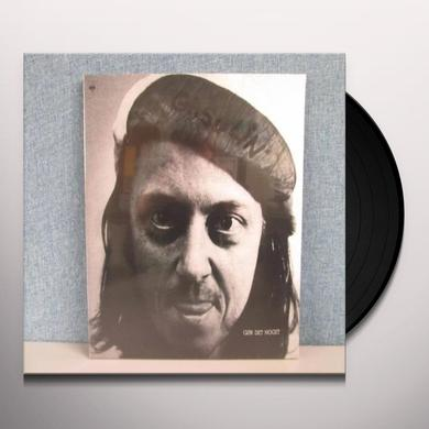 Gasolin' GOR DET NOGET Vinyl Record - Holland Import