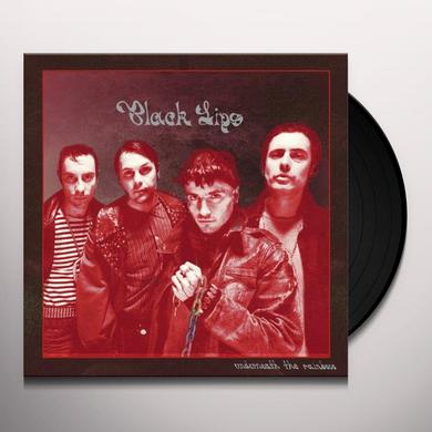 Black Lips UNDERNEATH THE RAINBOW Vinyl Record