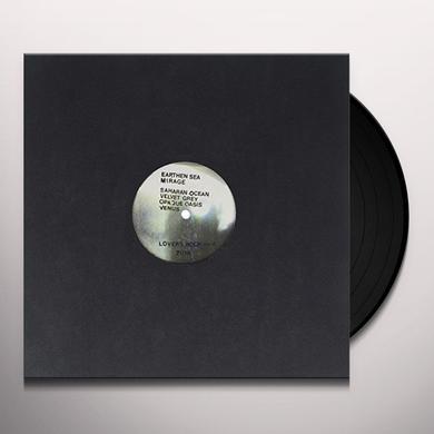 Earthen Sea MIRAGE Vinyl Record