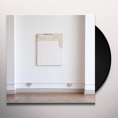 Arthur Beatrice MIDLAND Vinyl Record