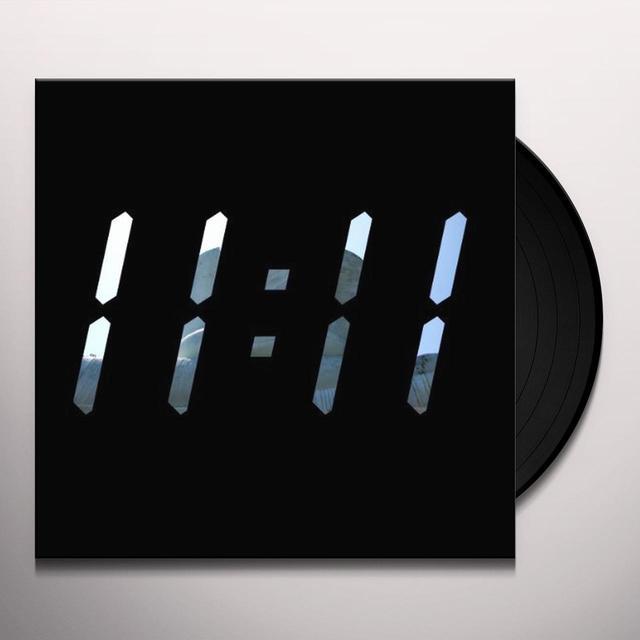 Rodrigo Y Gabriela 0.465972222 Vinyl Record - Holland Import