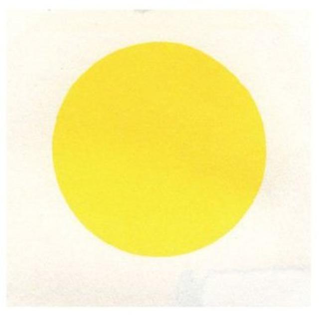 Philemon Cimon L'ETE Vinyl Record