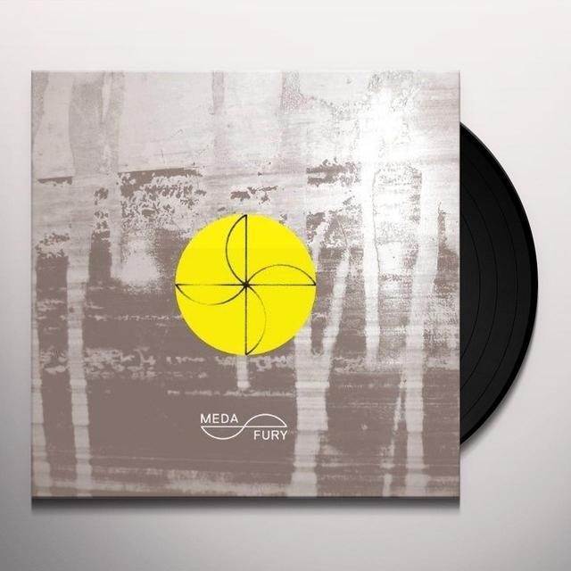 Takuya Matsumoto RAM EP (UK) (Vinyl)