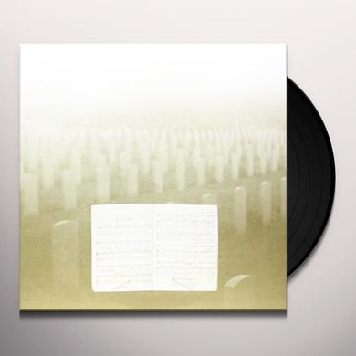 Mode Moderne OCCULT DELIGHT Vinyl Record - Canada Import