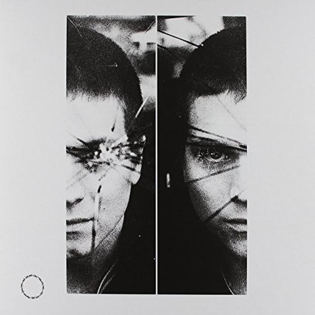 Hurula VI AR MANNISKORNA VARA FORALDRAR VARNADE OSS FOR Vinyl Record