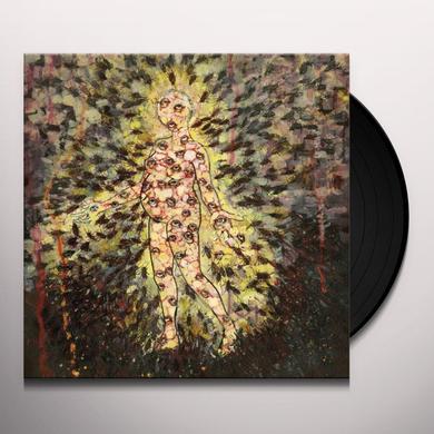 Pyrrhon MOTHER OF VIRTUES Vinyl Record