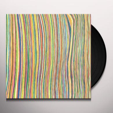 Dva NIPOMO Vinyl Record - Digital Download Included