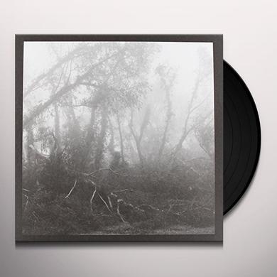 Eidetic Seeing AGAINST NATURE Vinyl Record