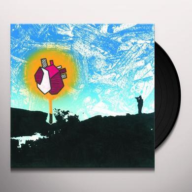 Polar Bear IN EACH & EVERY ONE Vinyl Record