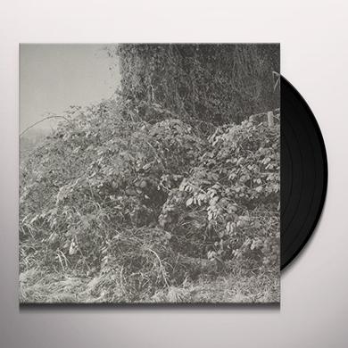 Madmotormiquel KLINKEN EP Vinyl Record