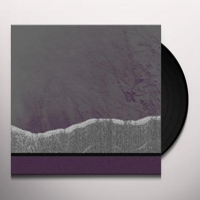 Lumisokea APOPHENIA Vinyl Record