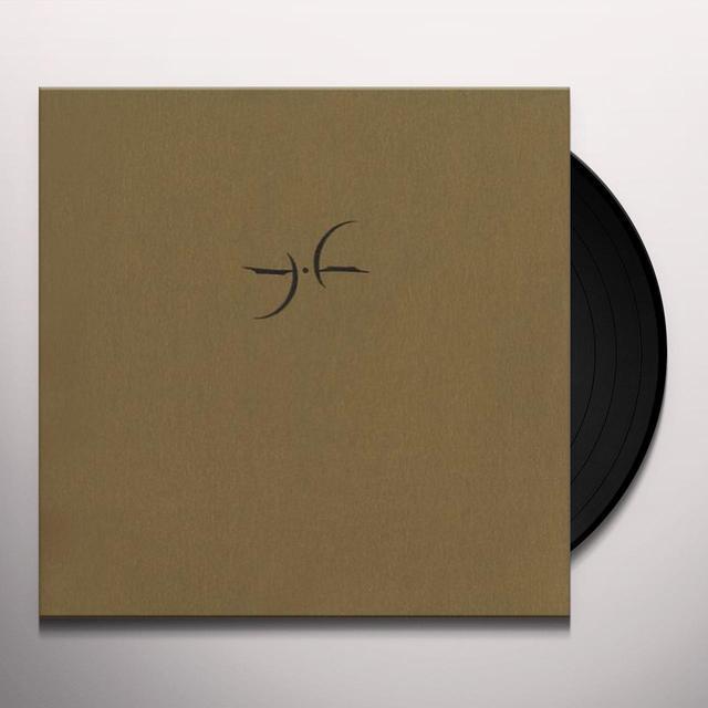DENDOSHI 2 Vinyl Record