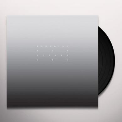 Kangding Ray SOLENS ARC Vinyl Record