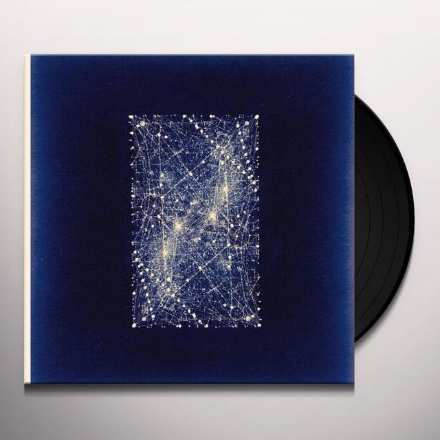 Valentin Stip SIGH Vinyl Record