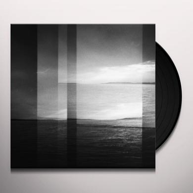 Ensemble Economique INTERVAL SIGNALS Vinyl Record