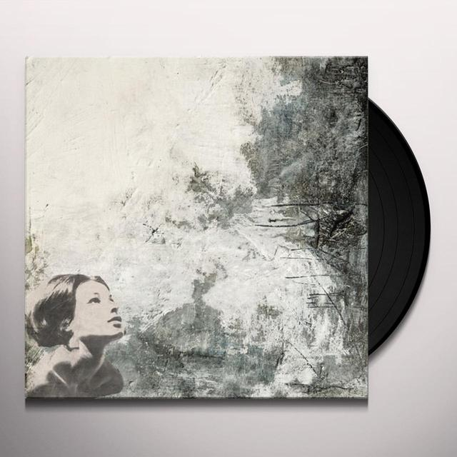 Keir Neuringer CEREMONIES OUT OF THE AIR Vinyl Record