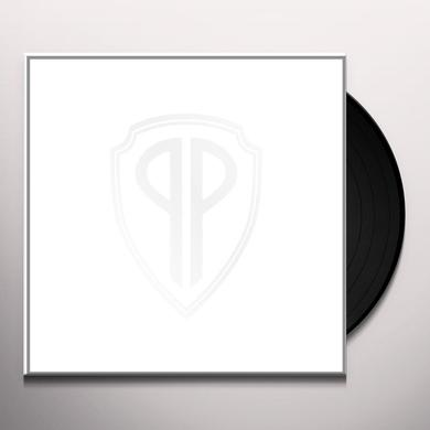 Perfect Pussy SAY YES TO LOVE Vinyl Record - Digital Download Included