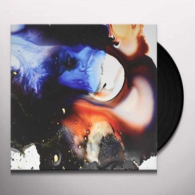 Darkhouse Family BROCKWILD EP Vinyl Record - UK Import