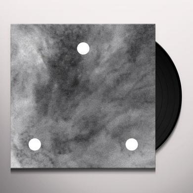 ACID Vinyl Record - UK Import