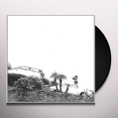 Timber Timbre HOT DREAMS Vinyl Record