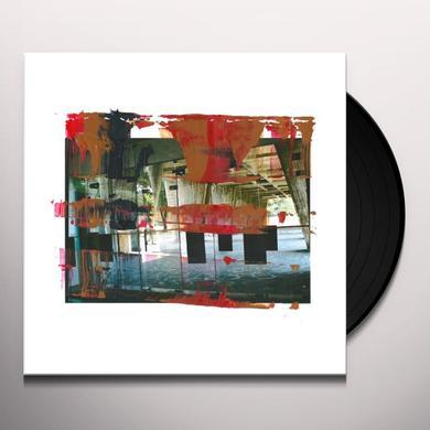 Famy DONKEY Vinyl Record