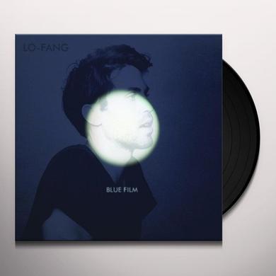 Lo FANG Vinyl Record