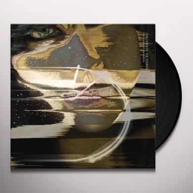 Children Of The Stones STARS & THE SILENCE Vinyl Record