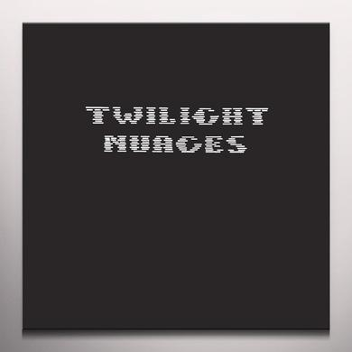 TWILIGHT NUAGES Vinyl Record