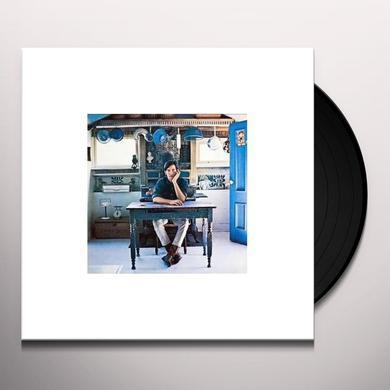 TOWNES VAN ZANDT (Vinyl)