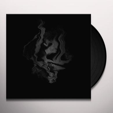 KILLING SOUND Vinyl Record