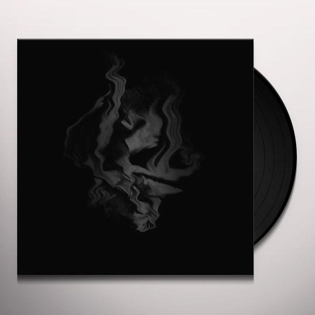 KILLING SOUND (EP) Vinyl Record