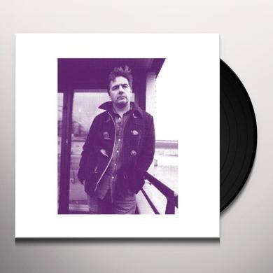 Garnier AF 4302 EP Vinyl Record