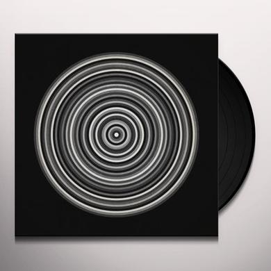 Rework BLACKOUT (EP) Vinyl Record