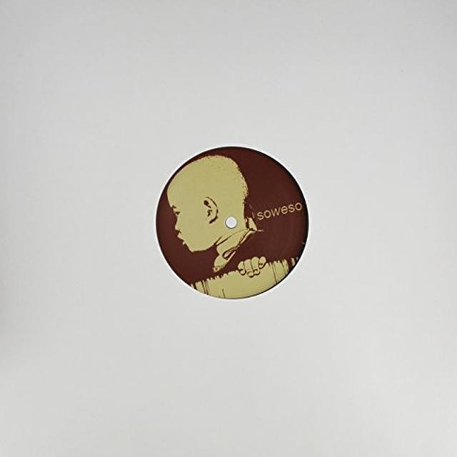 Tom Ruijg DIRTYWRINKLEJERKER (EP) Vinyl Record