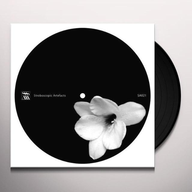 Lucy CHURCHES SCHOOLS & GUNS REMIXED (EP) Vinyl Record
