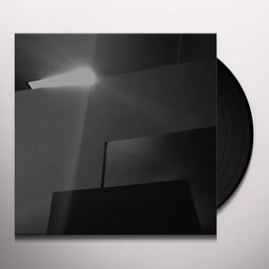 Jon Porras LIGHT DIVIDE Vinyl Record - Digital Download Included